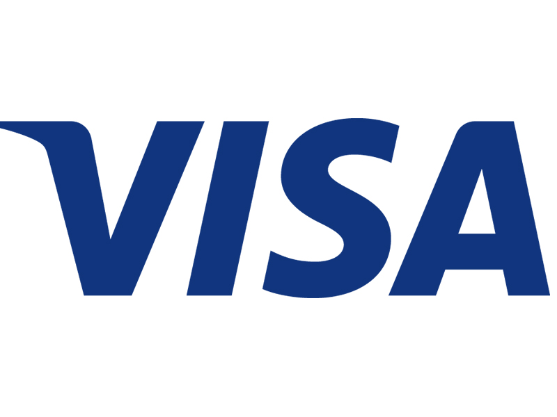 Visa recognizes the vital role small business owners play in the global economy. We connect financial institutions, merchants and governments around the world with credit, debit and prepaid products. http://www.visa.com