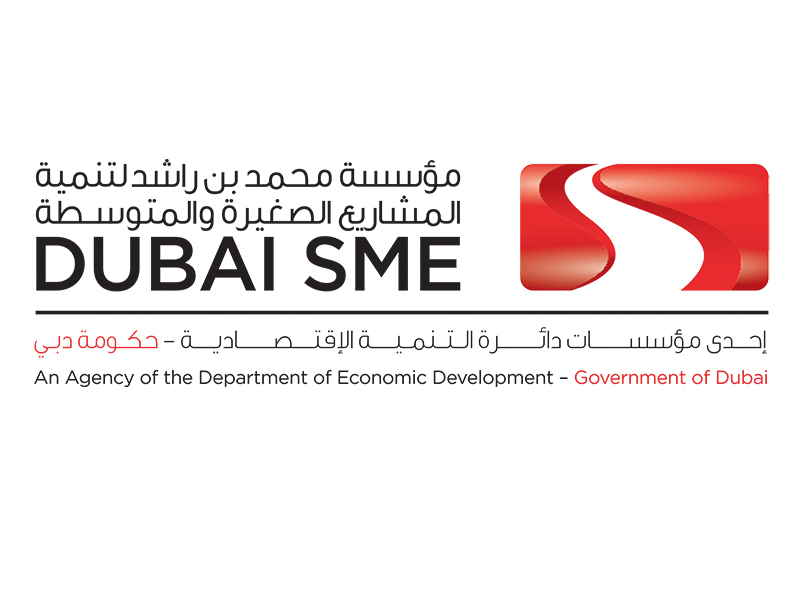 As an SME Development Agency, Dubai SME plays a leading role in the development of the SME sector in Dubai in support of the Emirate's long-term economic development goal.  The Establishment will be guided by 3 key strategies: (1) Advocating for a pro-business environment for entrepreneurship and SME development; (2) Seeding a pipeline of innovative start-ups and; (3) Grooming a pool promising Dubai-based SMEs to be global enterprises. http://www.sme.ae/