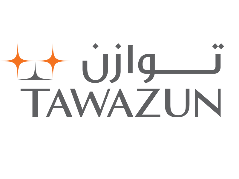Tawazun Holding is a strategic investment firm based in the United Arab Emirates (UAE) which is selectively building manufacturing and engineering businesses that are helping to contribute to the fast-growing industrial backbone of the UAE. http://www.tawazun.ae/