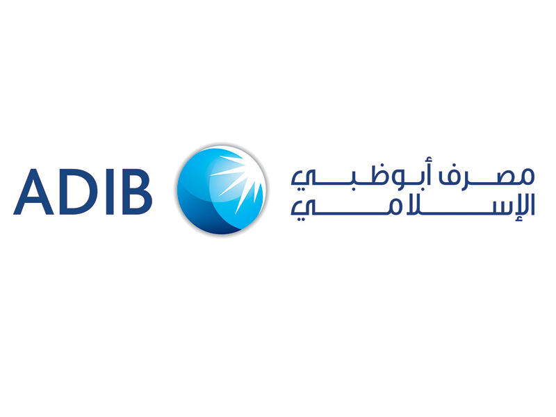 Headquartered in Abu Dhabi, UAE, the Abu Dhabi Islamic Bank (ADIB) was established in 1997 as a public joint stock company through Emiri Decree N0.9 of 1997. It commenced operations on November 11, 1998 and is listed on the Abu Dhabi securities market, under the supervision and the regulatory framework of the UAE Central Bank. http://www.adib.ae/
