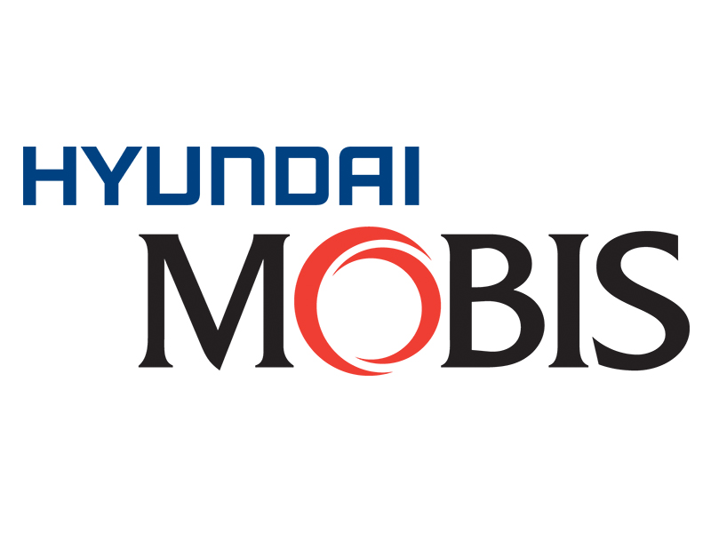 Established in 1967, Hyundai Motor Co. has grown into the Hyundai Motor Group, which was ranked as the world's fifth-largest automaker since 2007 and includes over two dozen auto-related subsidiaries and affiliates. http://worldwide.hyundai.com/